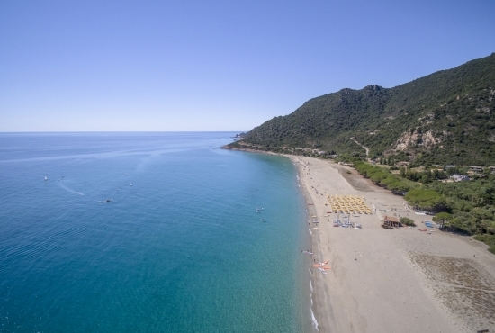 Mare dell'Ogliastra
